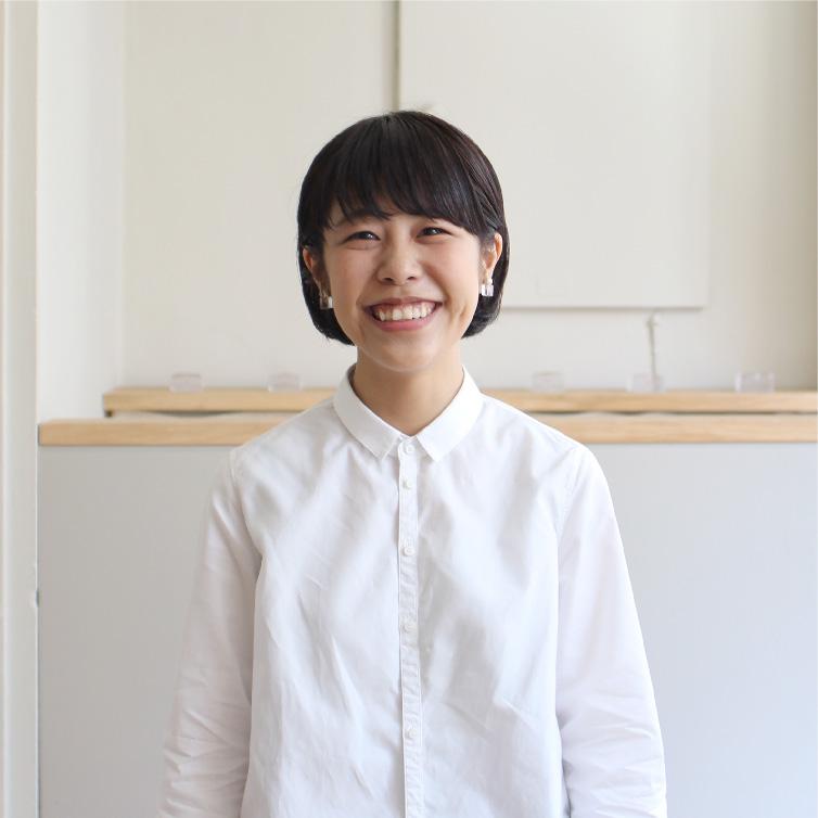 岩﨑 野花 iwasaki noka