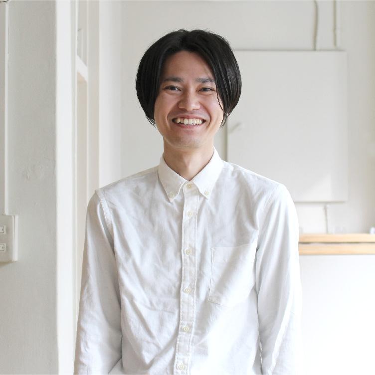 川端 悠介 kawabata yusuke