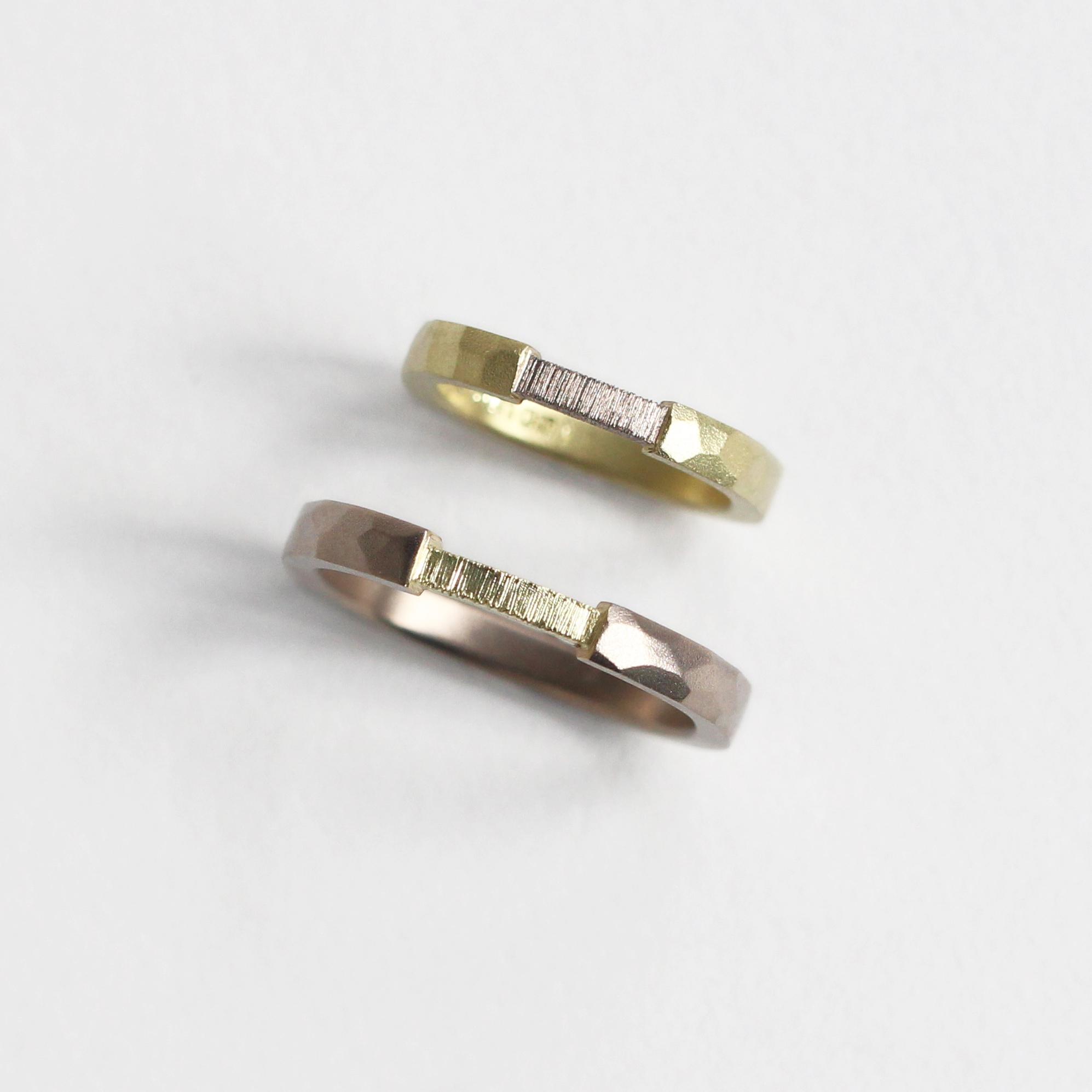結婚指輪 マリッジリング 婚約指輪 エンゲージリング